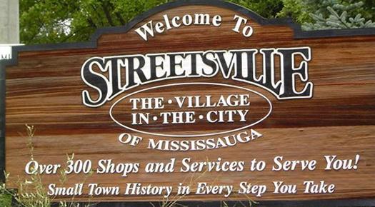 Streetsville525