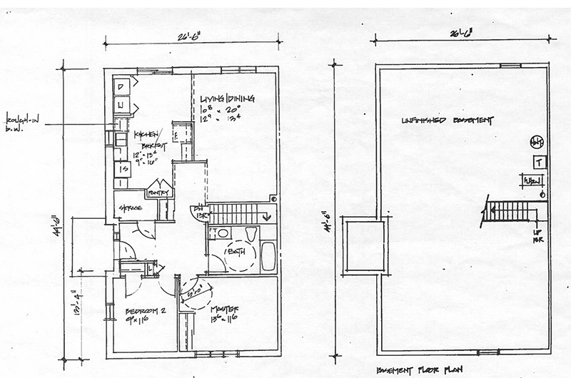 2-bedroom-floor-plan-sm