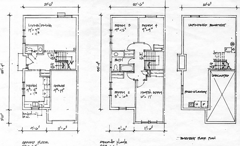 4-bedroom-floor-plan-sm