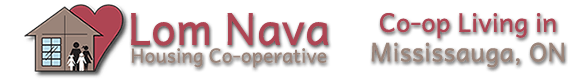 Lom Nava Co-operative Homes